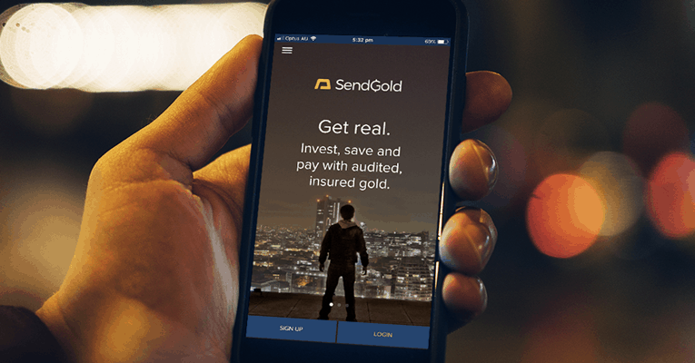 web-reduced-home_hand-sendgold-boardroom-broadcasts