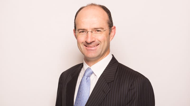 Feature - Dr Tim Oldham-AdAlta-ltd-Boardroom-Broadcasts