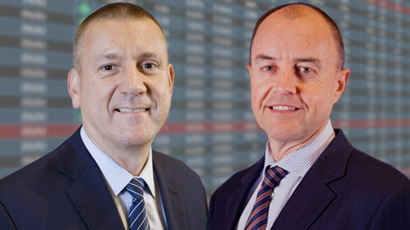 asx-Grant-Lovett-Ken-Chapman-In-The-Australian-Business-Executive