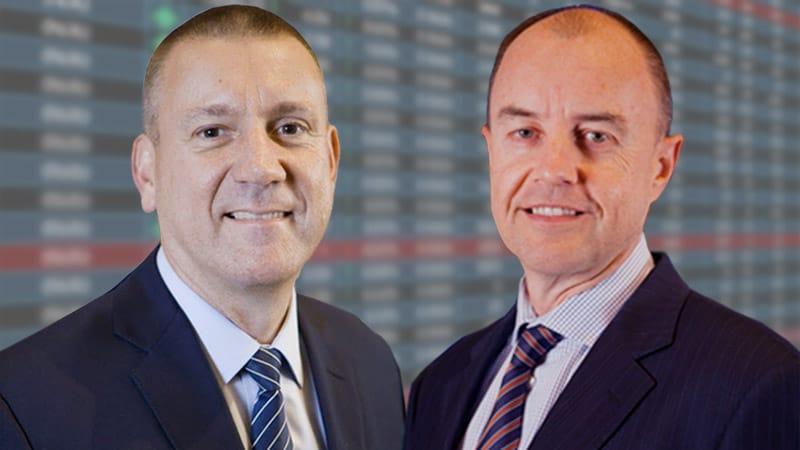 asx-Grant-Lovett-Ken-Chapman-In-The-Australian-Business-Executive