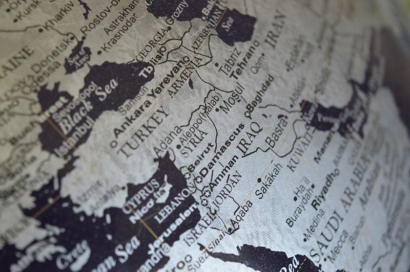 syria-Noel Hadjimichael-Boardroom Broadcasts