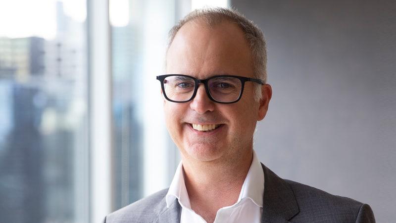 Envirosuite (ASX:EVS) CEO Jason Cooper in Boardroom Broadcasts