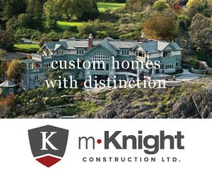 KM Knight Constructions Ltd in Openspace interview podcasts