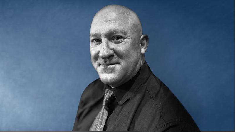 Vanadium Resources-CEO Eugene Nel-In Boardroom Broadcasts
