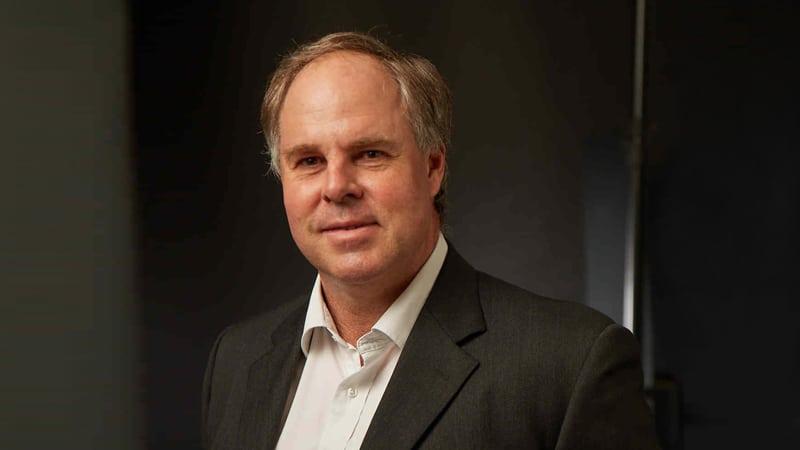 Conino-ltd-executive-director-Guy-Le-Page-in-boardroom-broadcasts